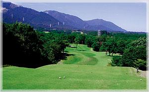 中 日 カントリー クラブ 中九州カントリークラブのゴルフ場予約カレンダー【GDO】